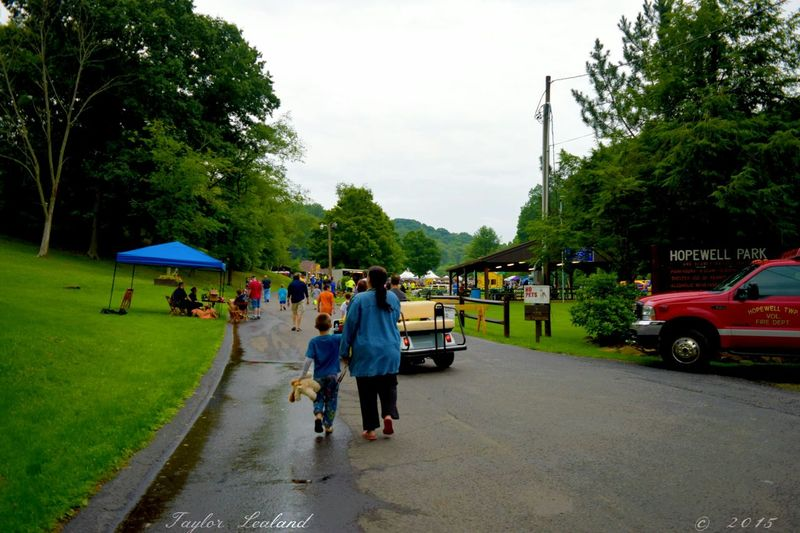 Enjoying Life Relaxing Taking Photos My Photography Check This Out Hanging Out Parkfest