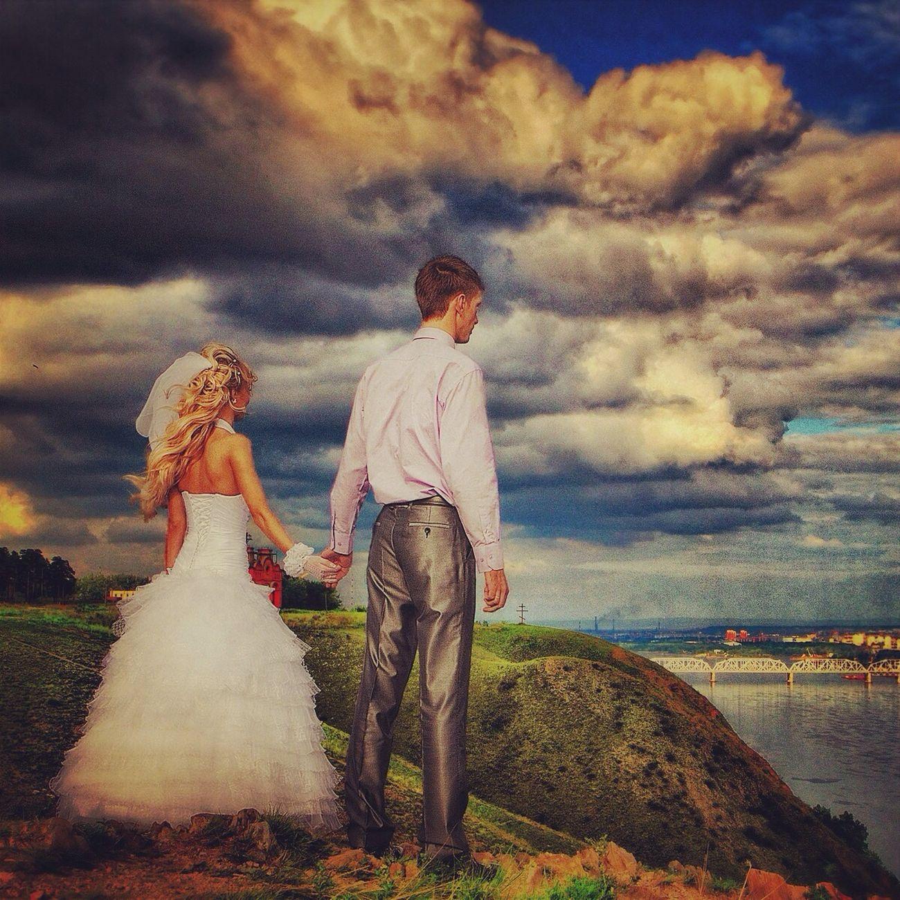 Фотограф Красноярск 89029406446 Wedding Krasnoyarsk Photography Love Krsk любовь свадьба свадебныйфотограф красота Енисей