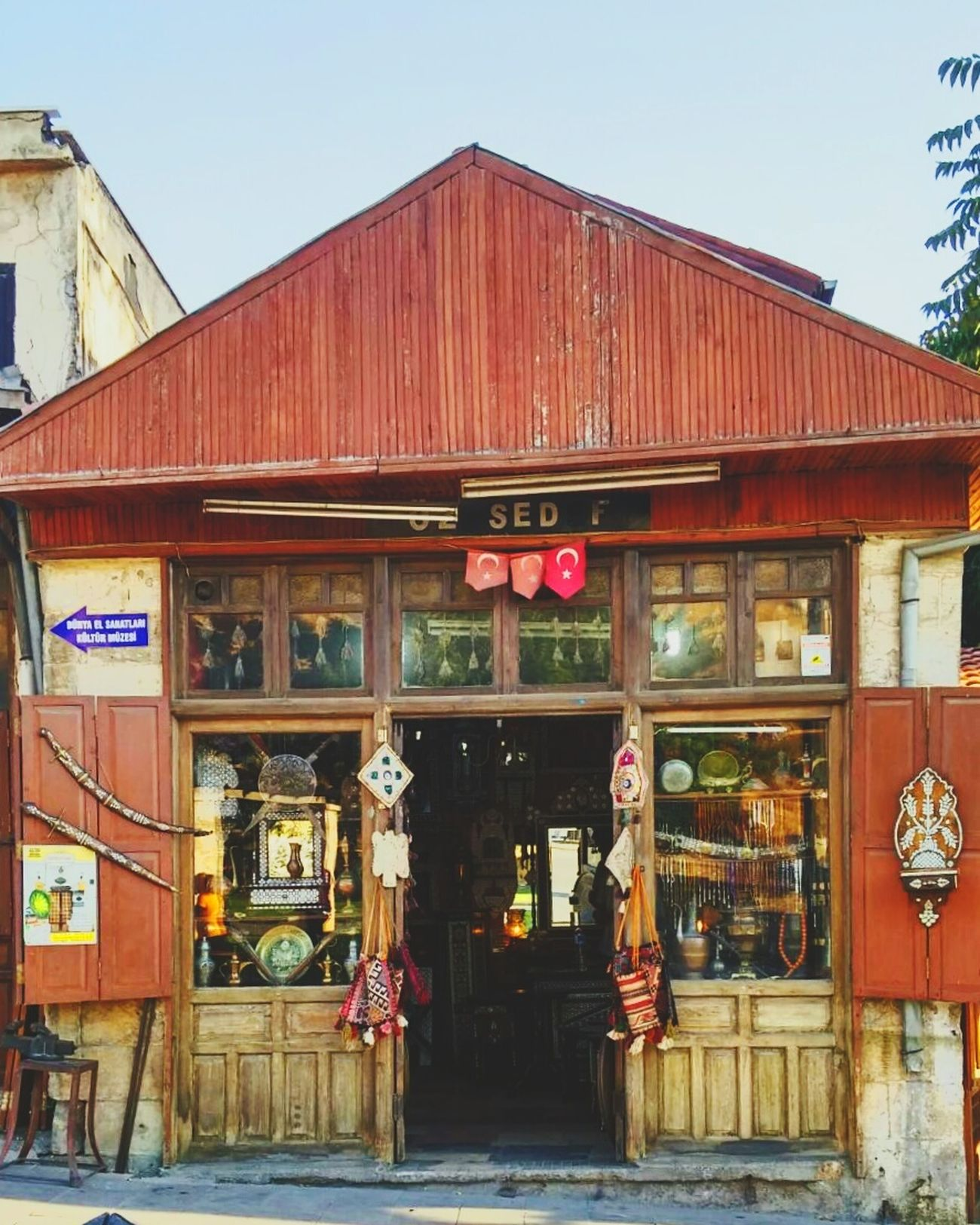 Travelling Hello World Gaziantep Shop Traditional Turkey EyeEm Best Shots Best