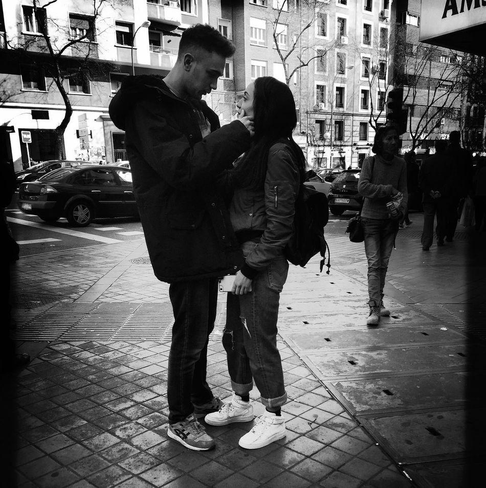 Streetphoto_bw Monochrome_life EyeEm Bnw Bw #bnw #BWcollaboration #istanbul #blackwhite #blackandwhite