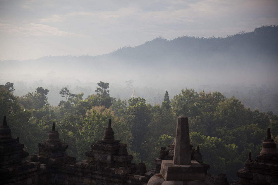 Beautiful stock photos of asia, Adornment, Architecture, Art, Asia