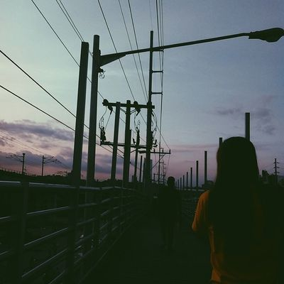 Hopeqr Vscocam Instamood Instasian Photog sunset