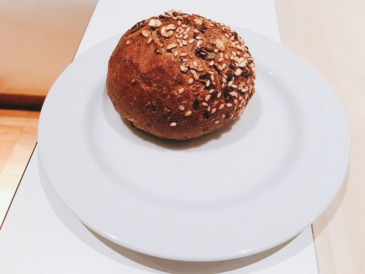 Bollito! Bread Food Cereal Yummy Foodporn Tasty Close-up