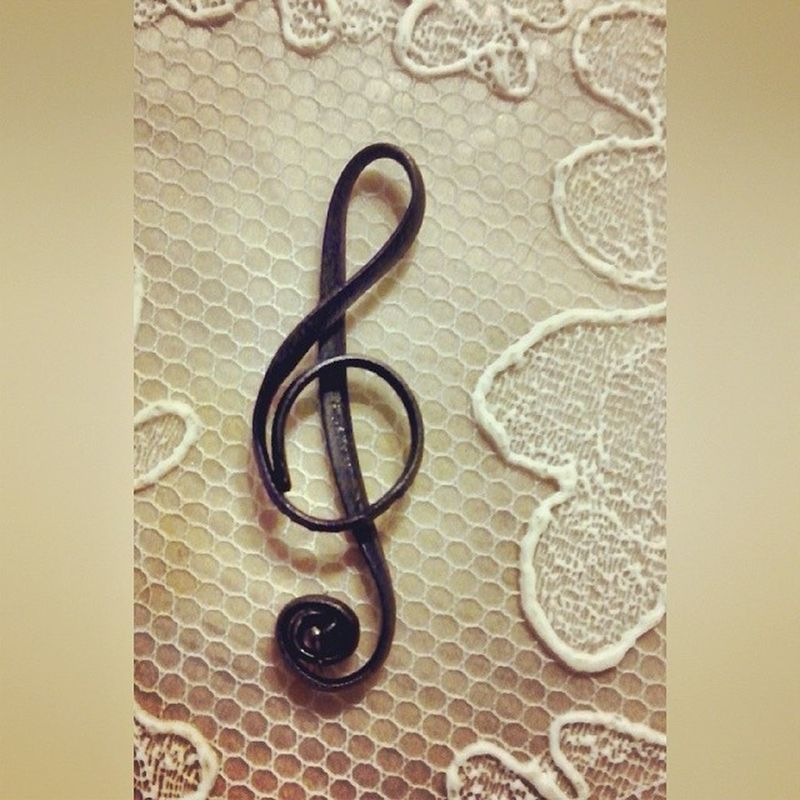 ClaveDeSol Sol Clave Musica