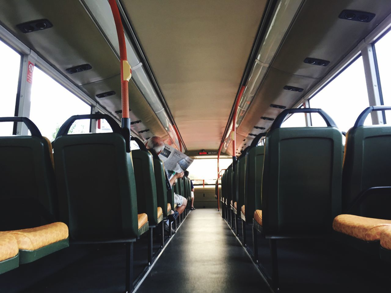 Transportation Vehicle Interior Mode Of Transport Vehicle Seat Public Transportation Travel Train - Vehicle Rail Transportation Subway Train Indoors  Journey Passenger Commuter Train Real People Train Interior Large Group Of People Day Singapore, bus rides
