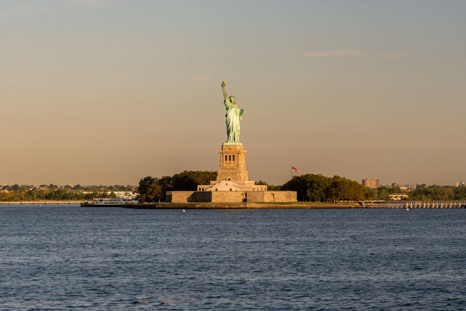 Beautiful stock photos of statue of liberty,  American Flag,  Art,  Art And Craft,  Beauty In Nature