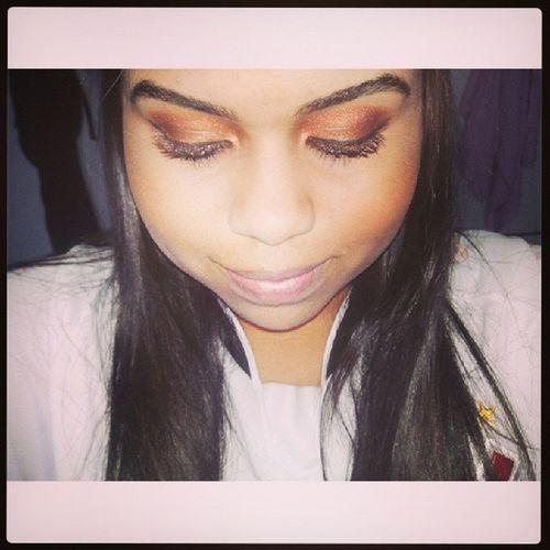 Makeftheday Makeup Make Crazyformake