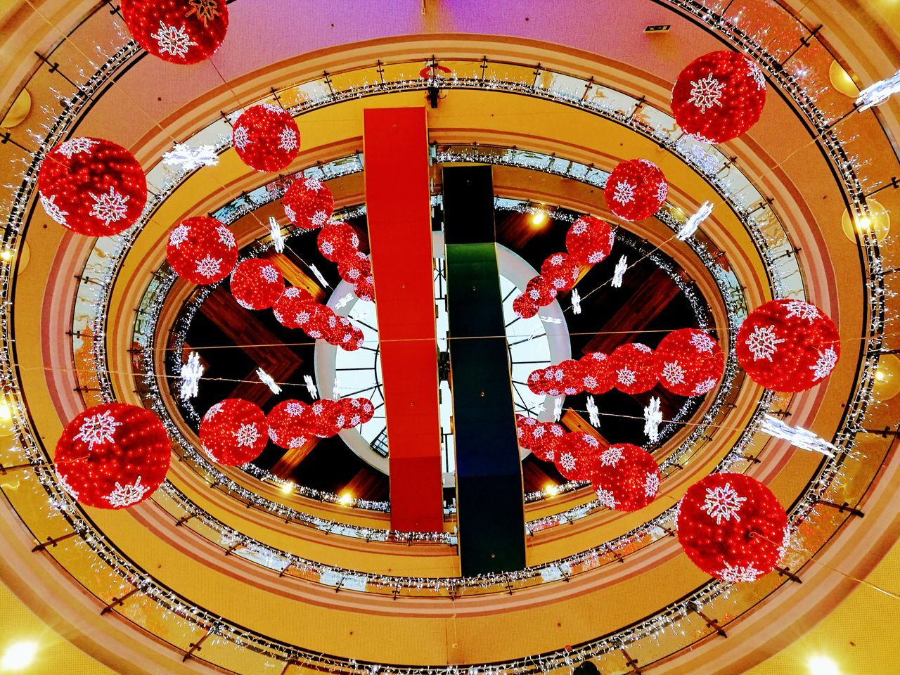 Gambling No People Gambling Chip Day Red Night Savonlinna Opera Festival Christmas Lights Finland_photolovers Ceiling Finland♥ Finlandiaa Finlandia Helsinki Finland Helsinki Kamppi Finlandlovers Helsinki,finland Helsinki Central Railway Station Christmas Tree Close-up Low Angle View Luxury Arts Culture And Entertainment Red Indoors