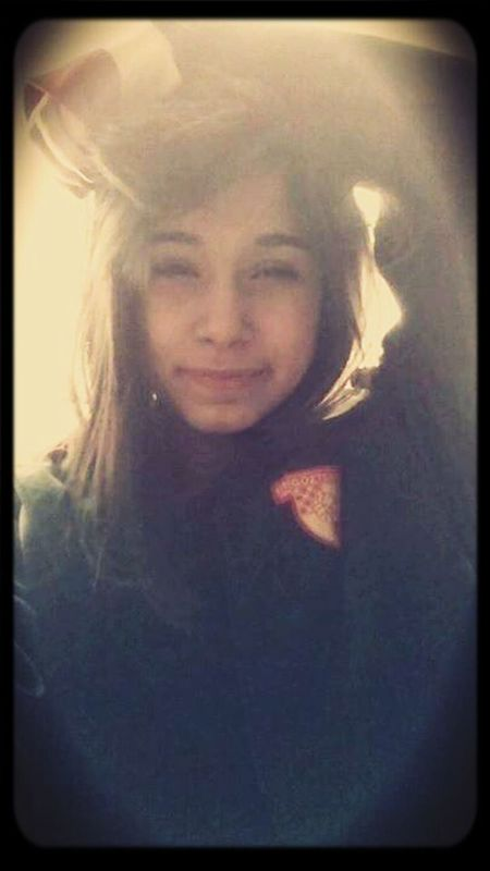 merhabalar ;))<3