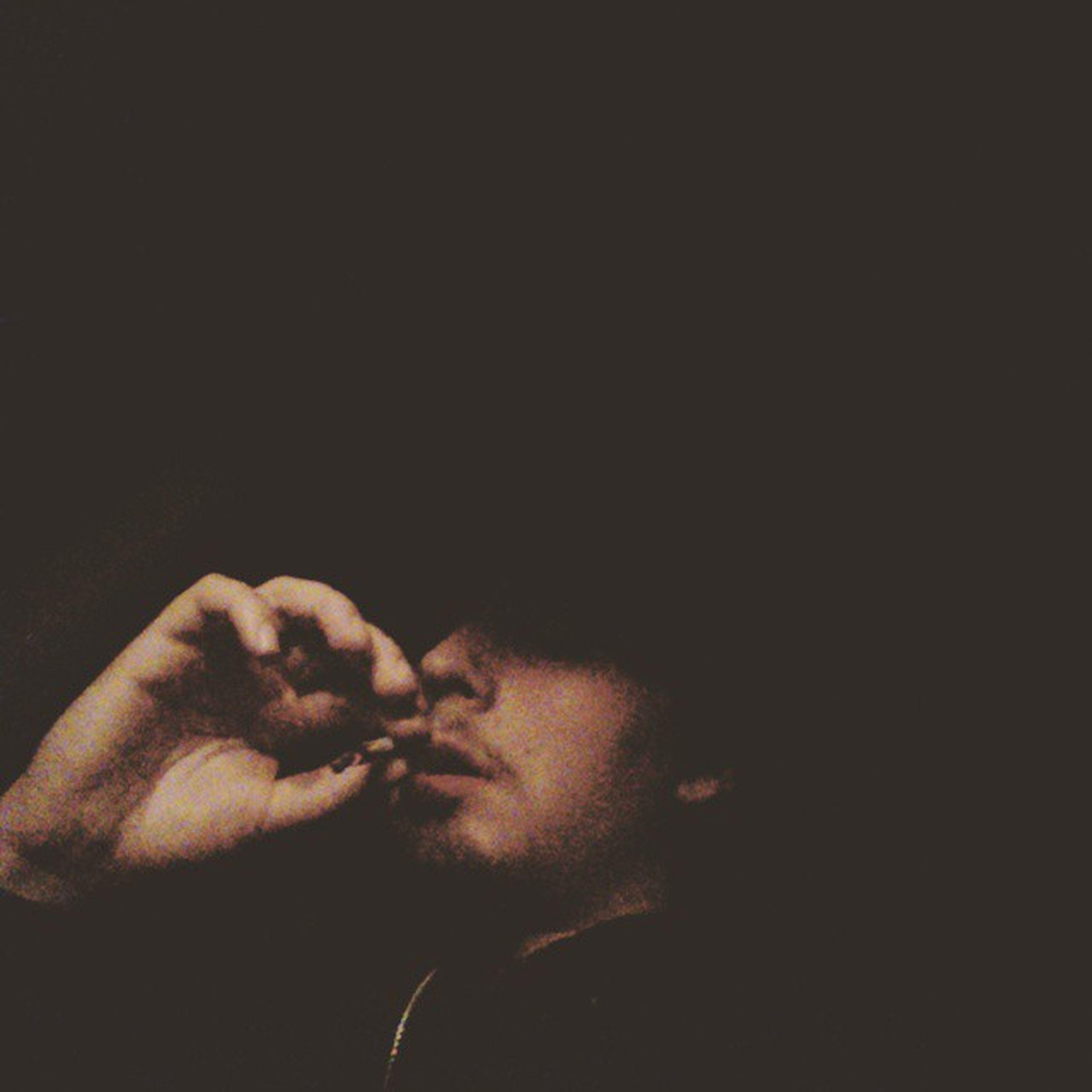 Watchingitgetdark Likeweallusedto Smoke2joints Smokeemifyougotem