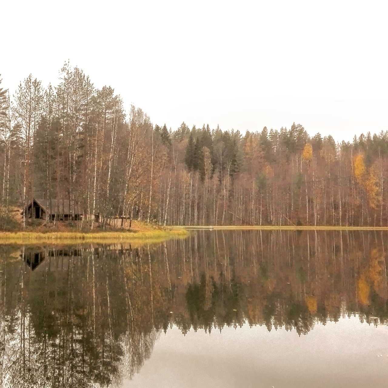 Autumn Naturebeauty Colourful Outdoors Naturelovers Photography Landscape_photography Nature Photography Photographer Finnish Nature Beautiful Nature Water