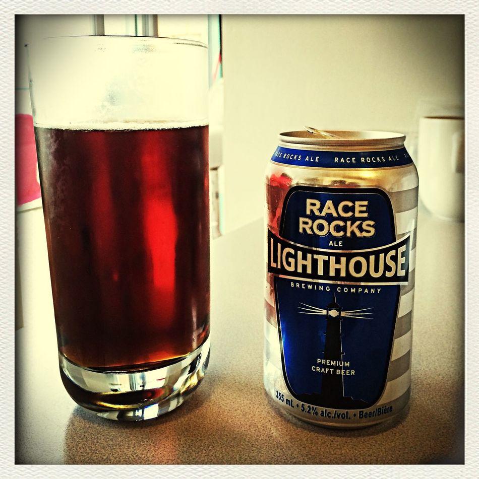 Breakfast beer! ? Yolo Beer Breakfast Beer Enjoying Life
