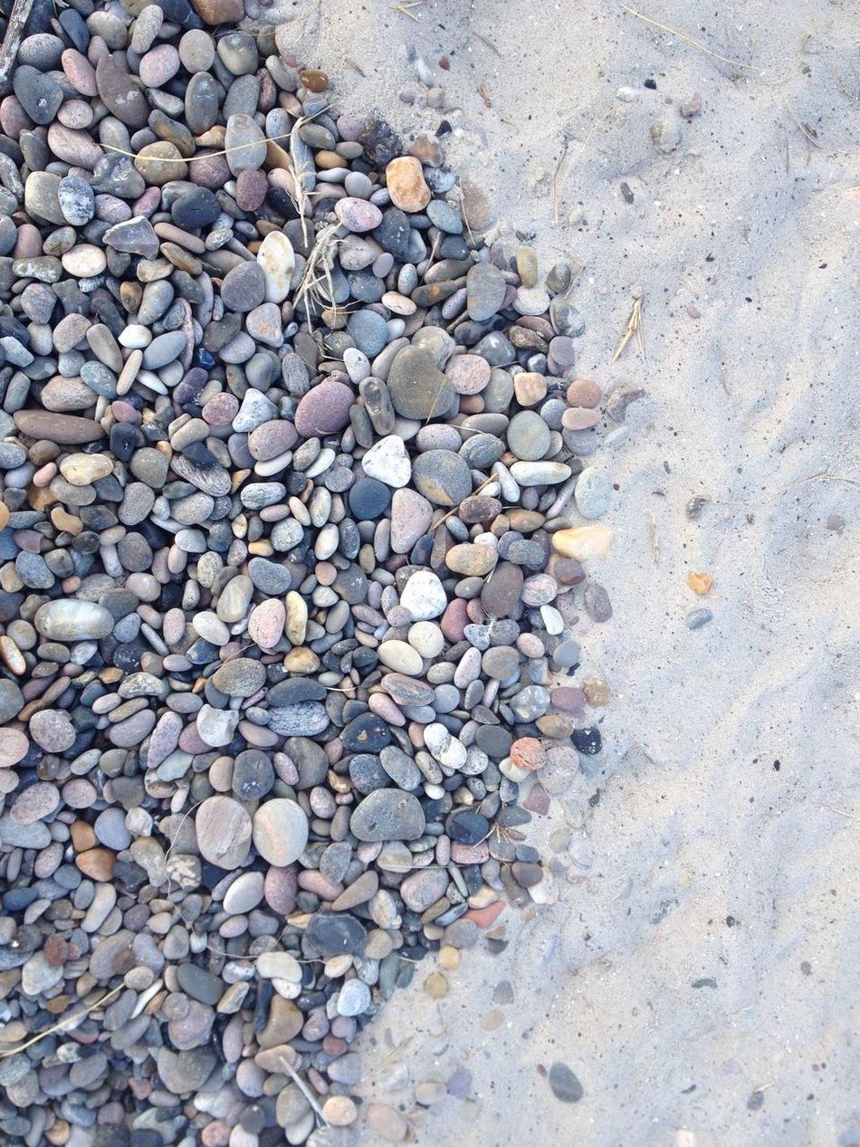 Beautiful stock photos of sand, Abundance, Day, Denmark, High Angle View