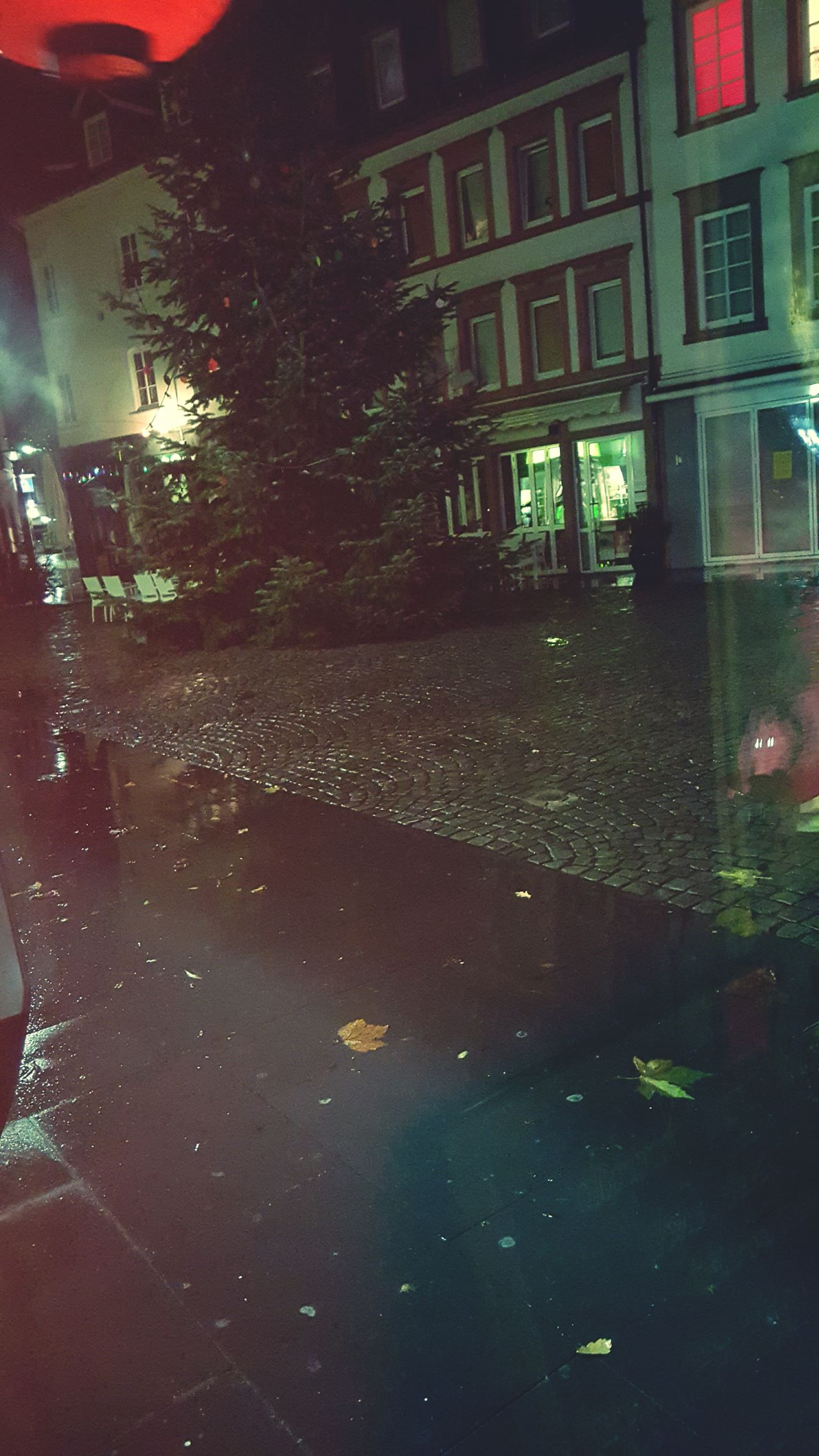 Sad rain Check This Out Taking Photos First Eyeem Photo