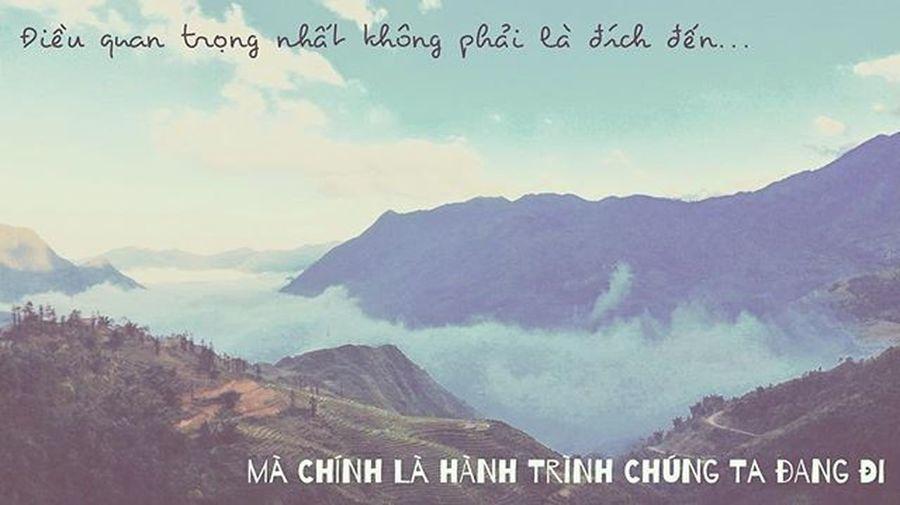 Bồng lai tiên cảnh Deep Skywalker Mountains