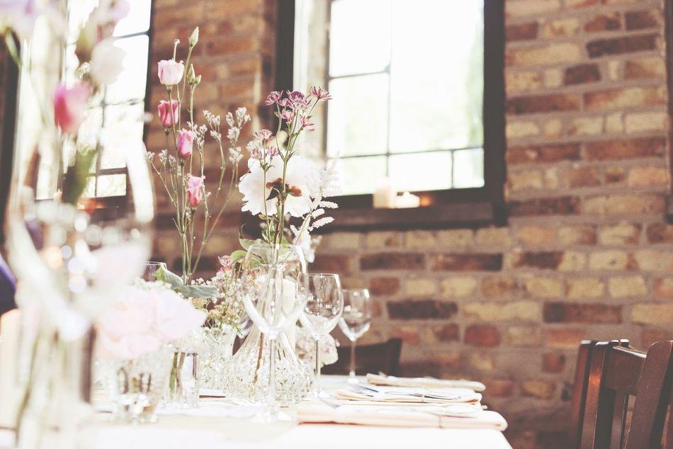 Beautiful stock photos of wine, Absence, Arrangement, Brick Wall, Day
