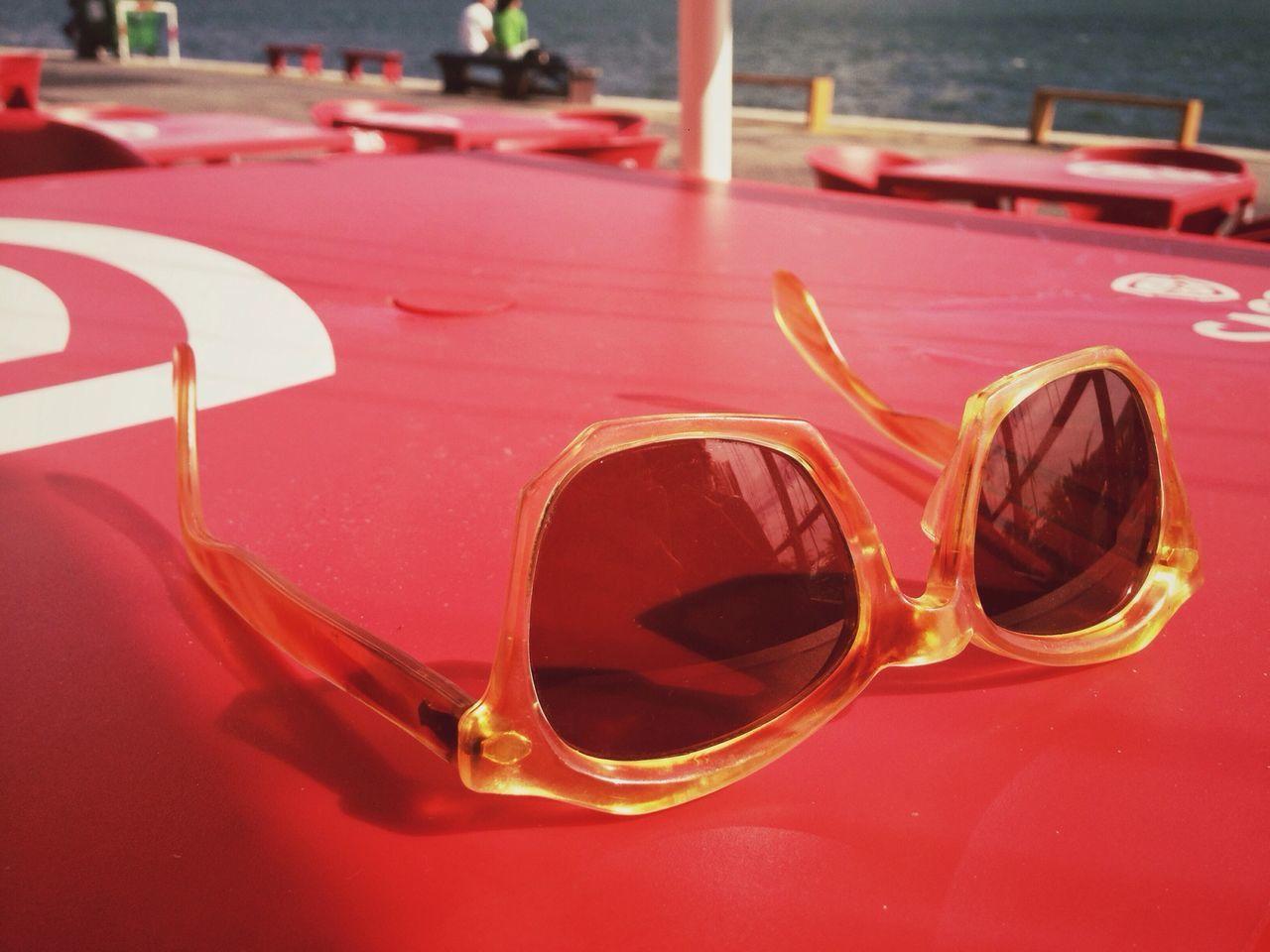 Sunglasses Lissabon