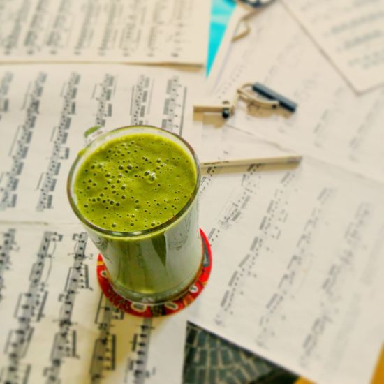 Music Brings Us Together Music Drink Selective Focus Healthy Eating Musician Musicphotography Sheetmusic