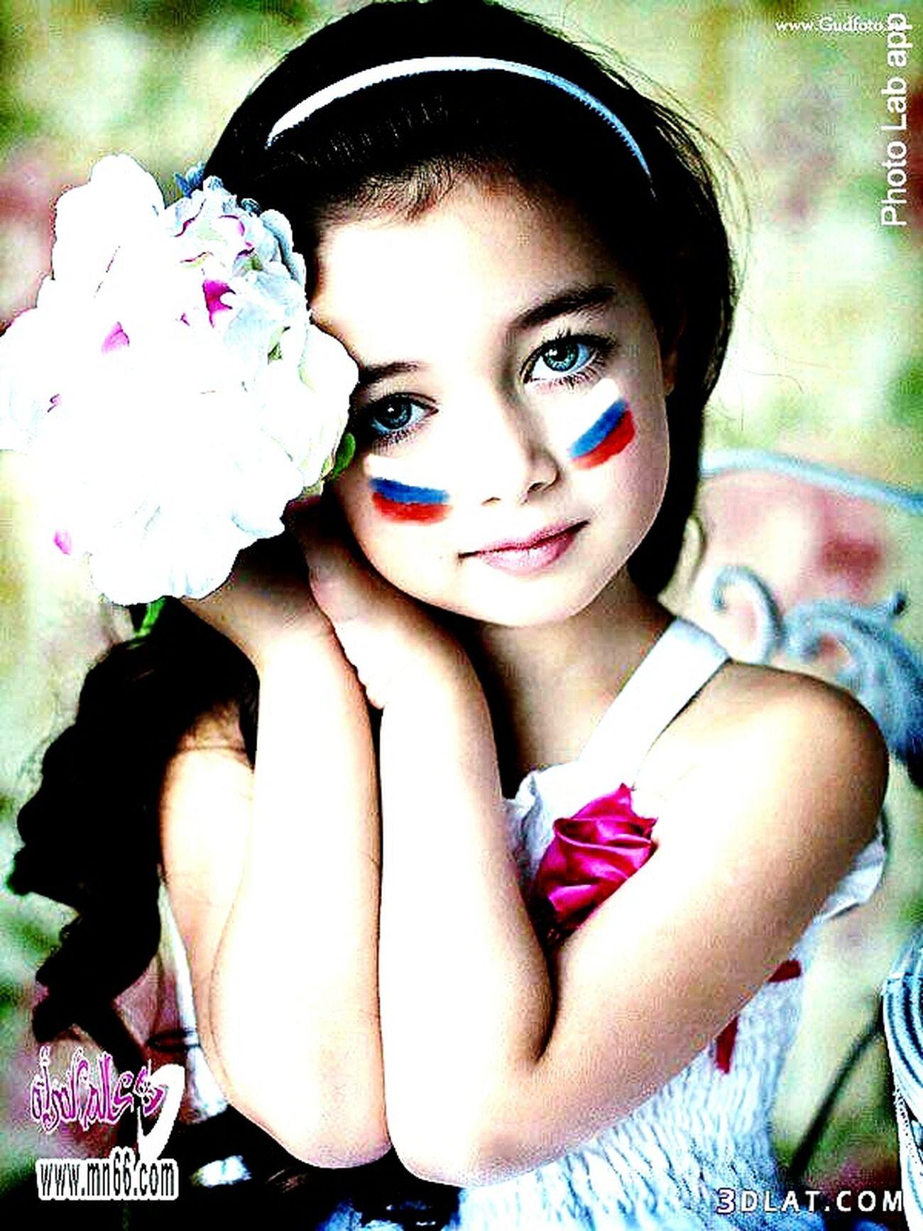 اجمل ايام حياتى First Eyeem Photo