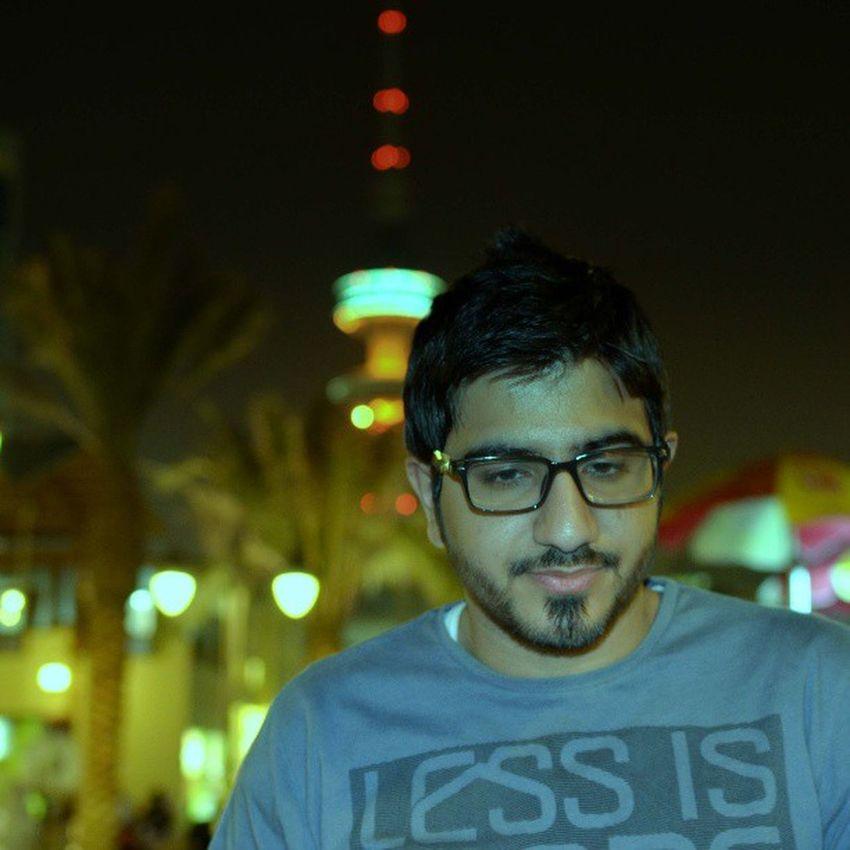 @nasseralabdullah where u looking Kuwaitcity Kuwait Q8 Instamate instagramerq8 webstagram like likeback Arab man young mybest_street lovley phtography photo picoftheday picture qatar Iran Iraq uae