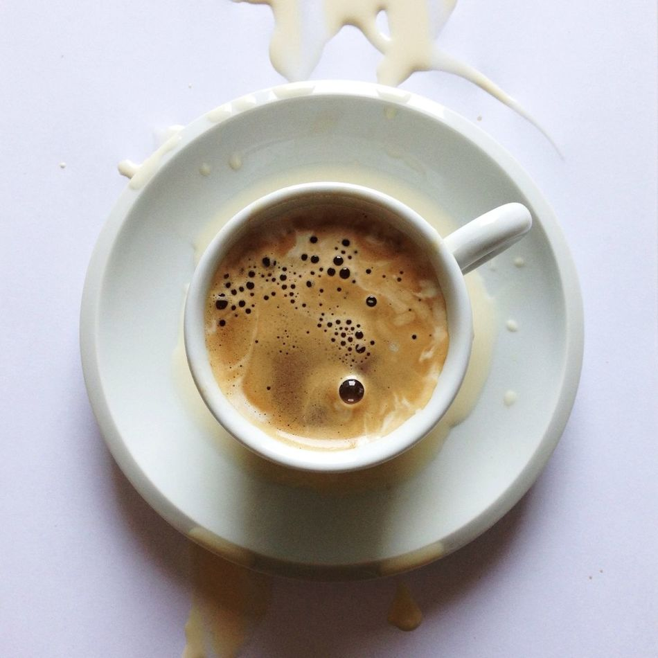 Beautiful stock photos of cup, Beverage, Close-Up, Coffee, Coffee Cup