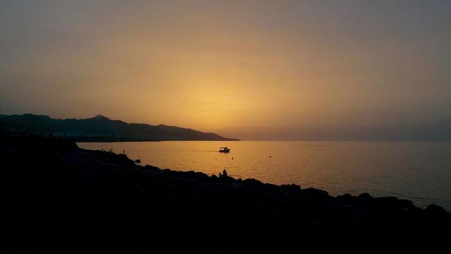 Taking Photos Sea And Sky Relaxing Hi! Happy Giresun My City Smile Tea Time Türkiye First Eyeem Photo ı Love My City