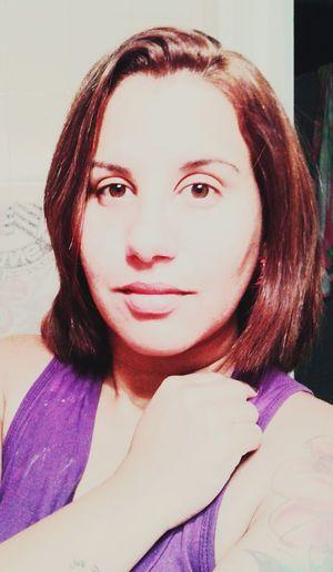 Adoromudanças Mudarépreciso Mudarfazbem Red Hair Hi! Hello World Sao Paulo - Brazil Colors São Paulo Happy :)