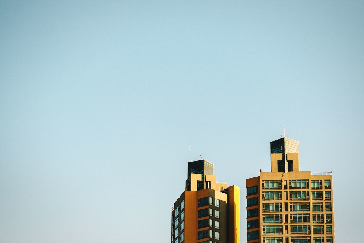 Beautiful stock photos of seoul, Architecture, Building, Building Exterior, Built Structure