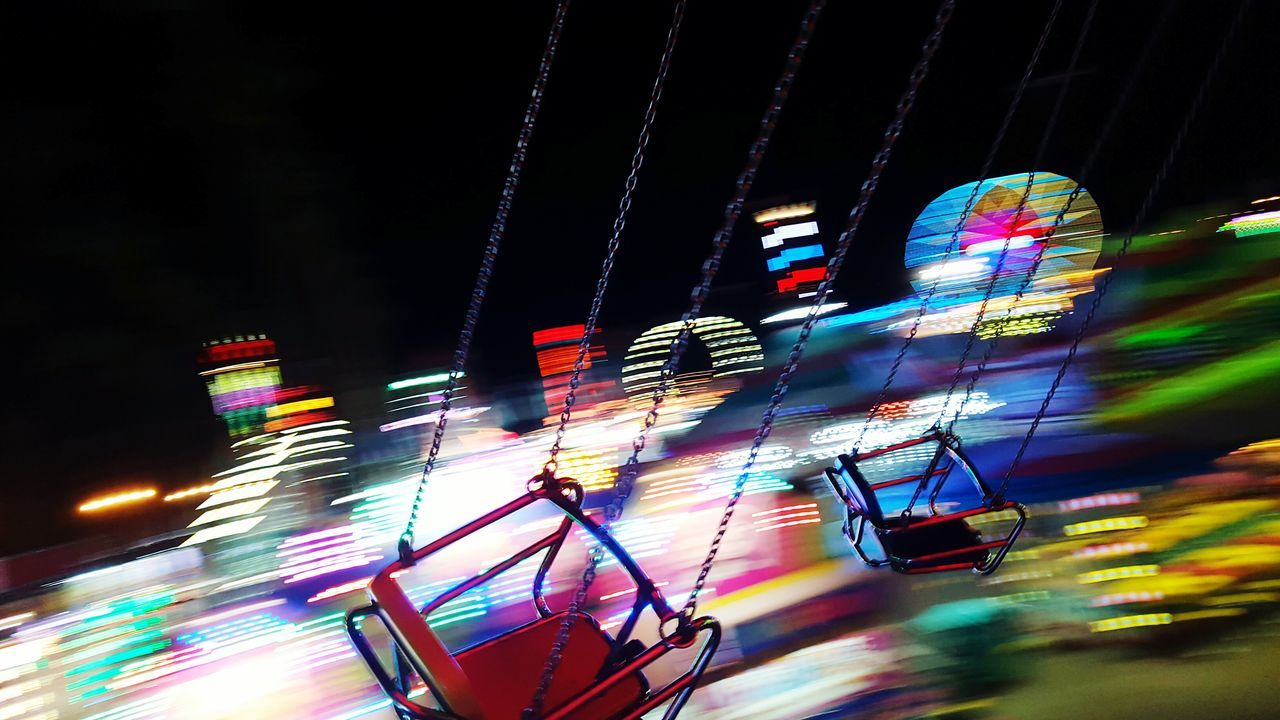 The annual Fair has arrived! Going On Rides Enjoying Life Check This Out EyeEm Best Shots Taking Photos CoachellaValley Hello World