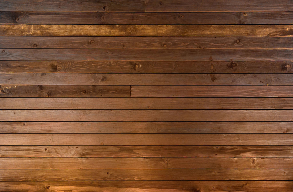 Is it floor, wall or wooden ceiling? Backgrounds Brown Dark Full Frame Hardwood Hardwood Floor Imperfection In A Row Knotted Wood Material Oiled Wood Paneling Pattern Plank Striped Surface Level Textured  Timber Wood - Material Wood Grain Wood Paneling Wood Protection Wooden Ceiling