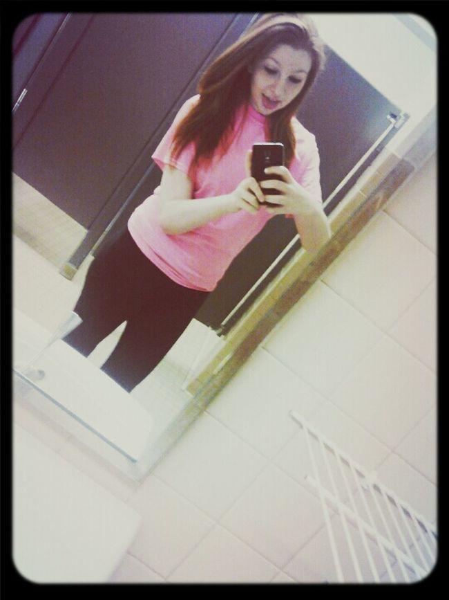 School Selfie  Selfie Kill Me But First Let Me Take A Selfie