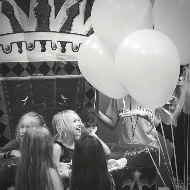 The Human Condition Happy Birthday! Birthday Party Birthday Girl Birthdays Birthday Celebration! Happy Birthday Fun