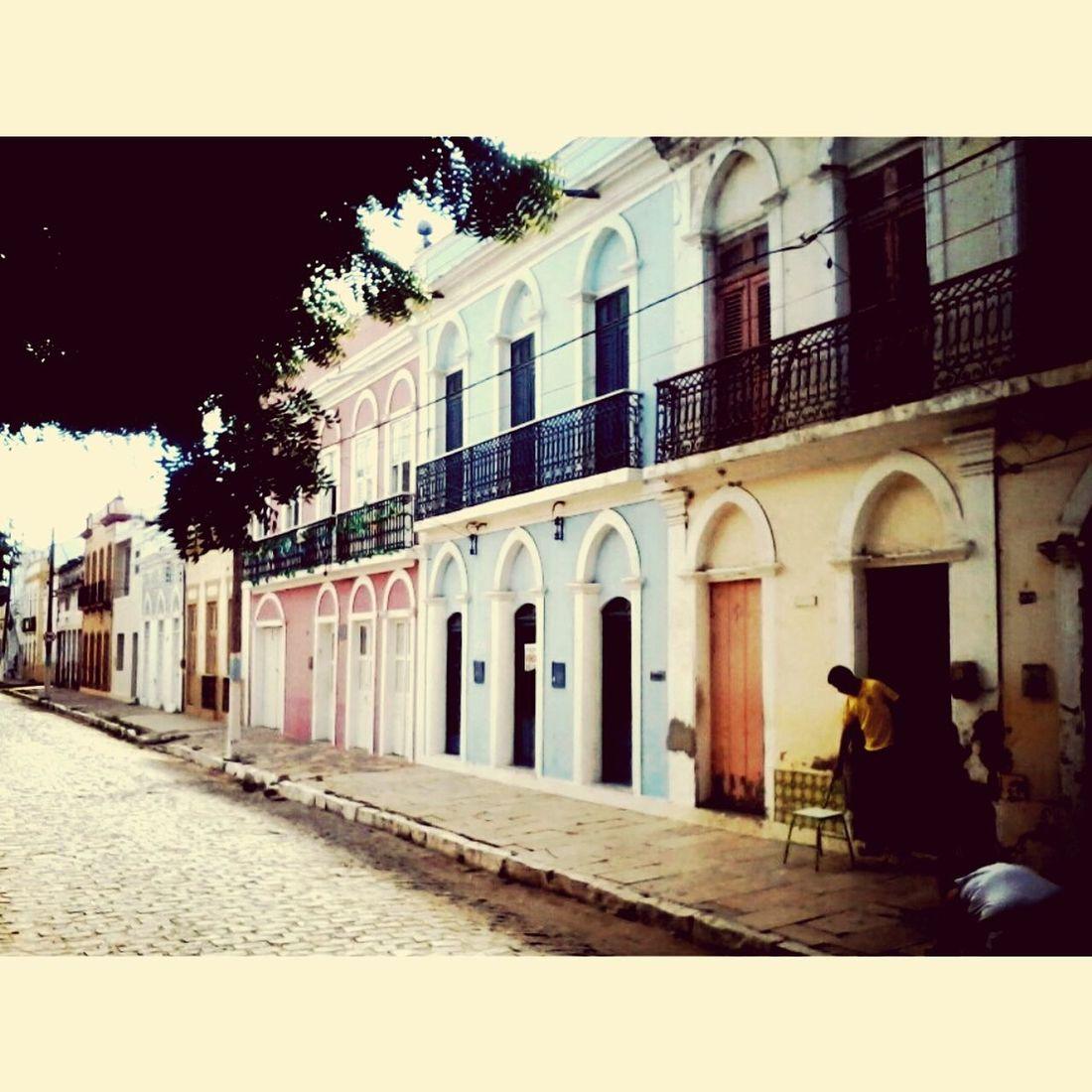 Cidade Ceará Cultura Turismo Aracati-ce Rahhdantas