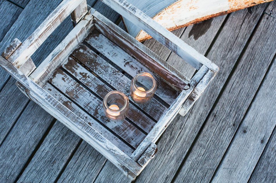 Beautiful stock photos of glass, Close-Up, Crate, Day, Elevated View