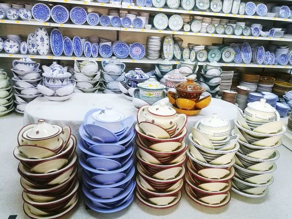 Large Group Of Objects Stack Variation Choice Abundance Arrangement No People Indoors  Retail  Food And Drink For Sale Day Store Shelf Close-up Hammamet Jasmine Hammamet Sud Hammamet North Hammamet Túnez Tunisia <3 Tunisia❤ Nabeul Tunisia Nabeul