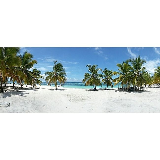 Spiaggia paradisiaca Panoramiche Summer Love Estate Mare Sea Sky Sole Nature Picture Sun Photo Friends Beautiful Vacanze Spiaggia Tflers Sunnyday Panoramic Amazing Panorámica Tagsforlikes Le  Clouds Di nofilter softgrunge tramonto afterlight grunge