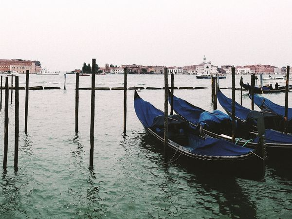 Venice, Italy. Taking Photos Enjoying Life Photography Pohotooftheday Quality Time Relaxing Places Traveling Landscapes Landscape