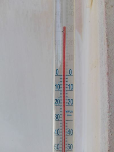 Thirty Three Thirty Three Degrees Instrument Of Measurement Number Accuracy Termometer Close-up Heat - Temperature Huaweiphotography On Market Wolfzuachiv WOLFZUACHiV Photos Veronica Ionita Eyeem Market WOLFZUACHiV Photography Temperature No People No Person No Human No Model 33 Degrees 33 Degrees Celsius