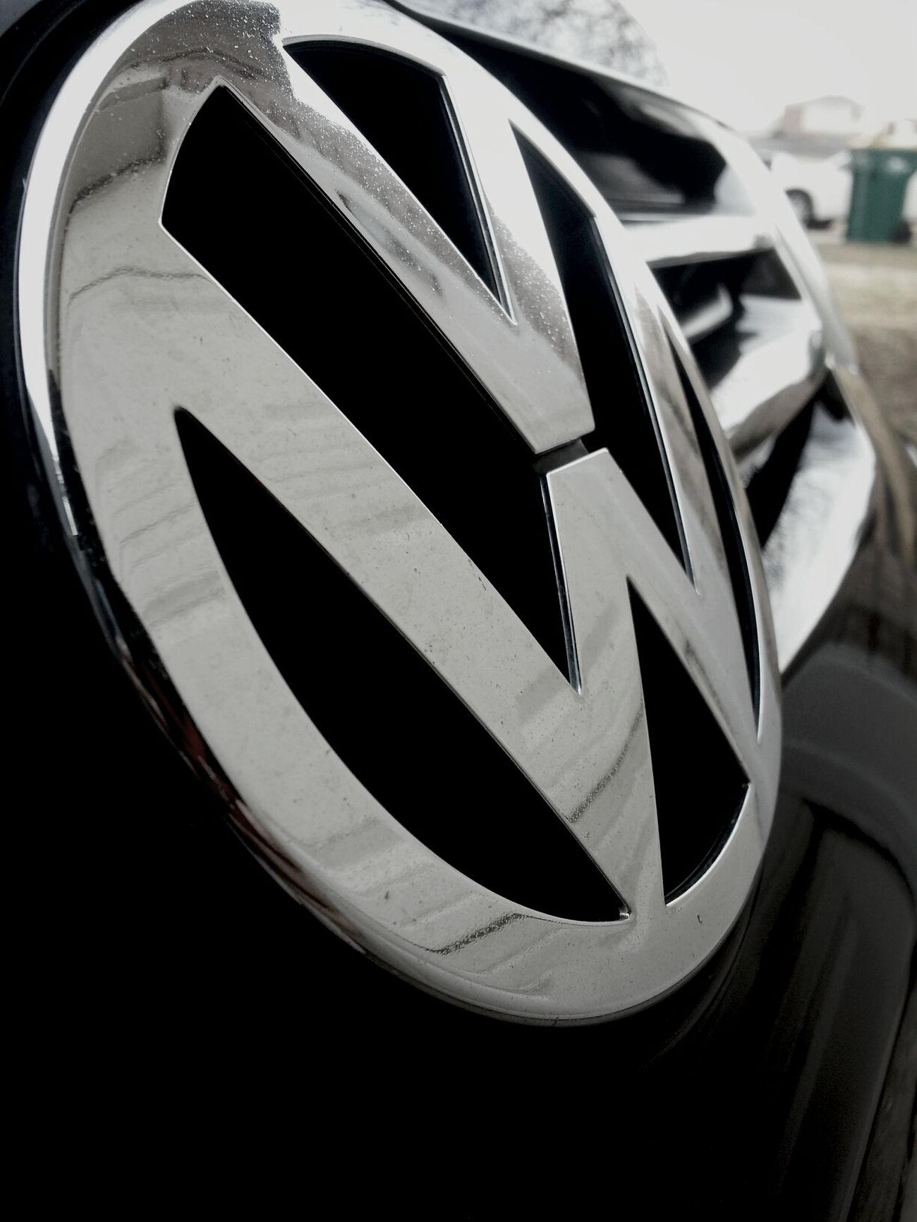 Mk5 Kids ????? Mk5 Mk5 Rabbit VW Volkswagen