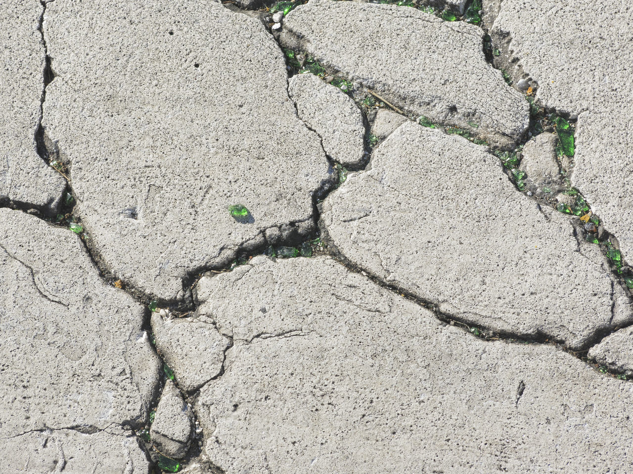 Arid Climate Backgrounds Barren Breaking Close-up Cracked Day Dividing Drought Land Nature No People Outdoors Textured
