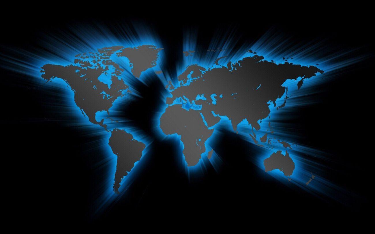 Disinilah bumi ku pijak.hamparan daratan di muka bumi ini aku berada,di benua ASIA aku dilahirkan,di negeri ini aku hidup TANAH AIR INDONESIA,negeri yang diapit antara dua benua dan dua samudra....ini lah aku ORANG INDONESIA. Satuindonesia