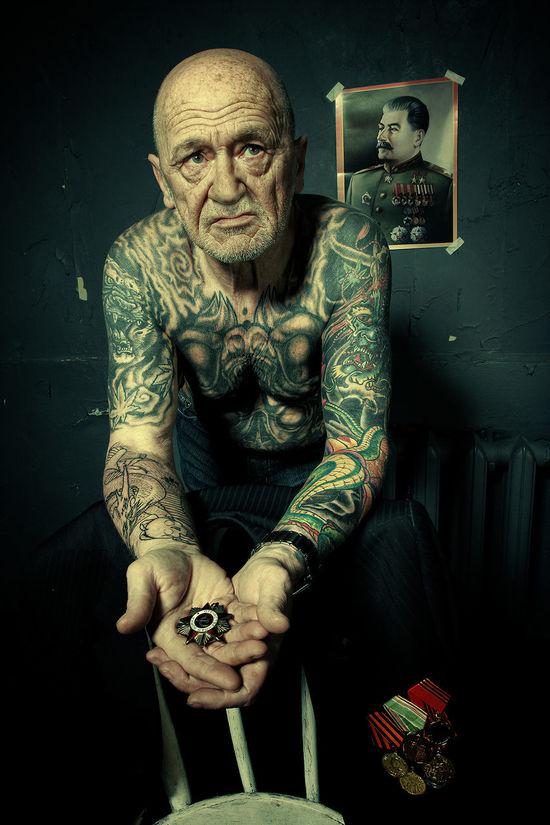 Grandfather Man Old Man Stalin Tatoos Tattooed Art_vavilov Father One Person Orden Tatoo Tatted Tatto Tattoo Tattoo Design Tattoo Life Tattoo Man Tattoo ❤ Tattooedmen Tattooman Tattoomodels Tattoos War тату татуировка