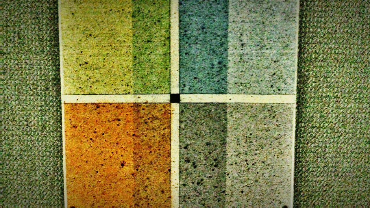 Pastel Power Capture The Moment Holland Michigan Clean Concrete Floor colors Freshness
