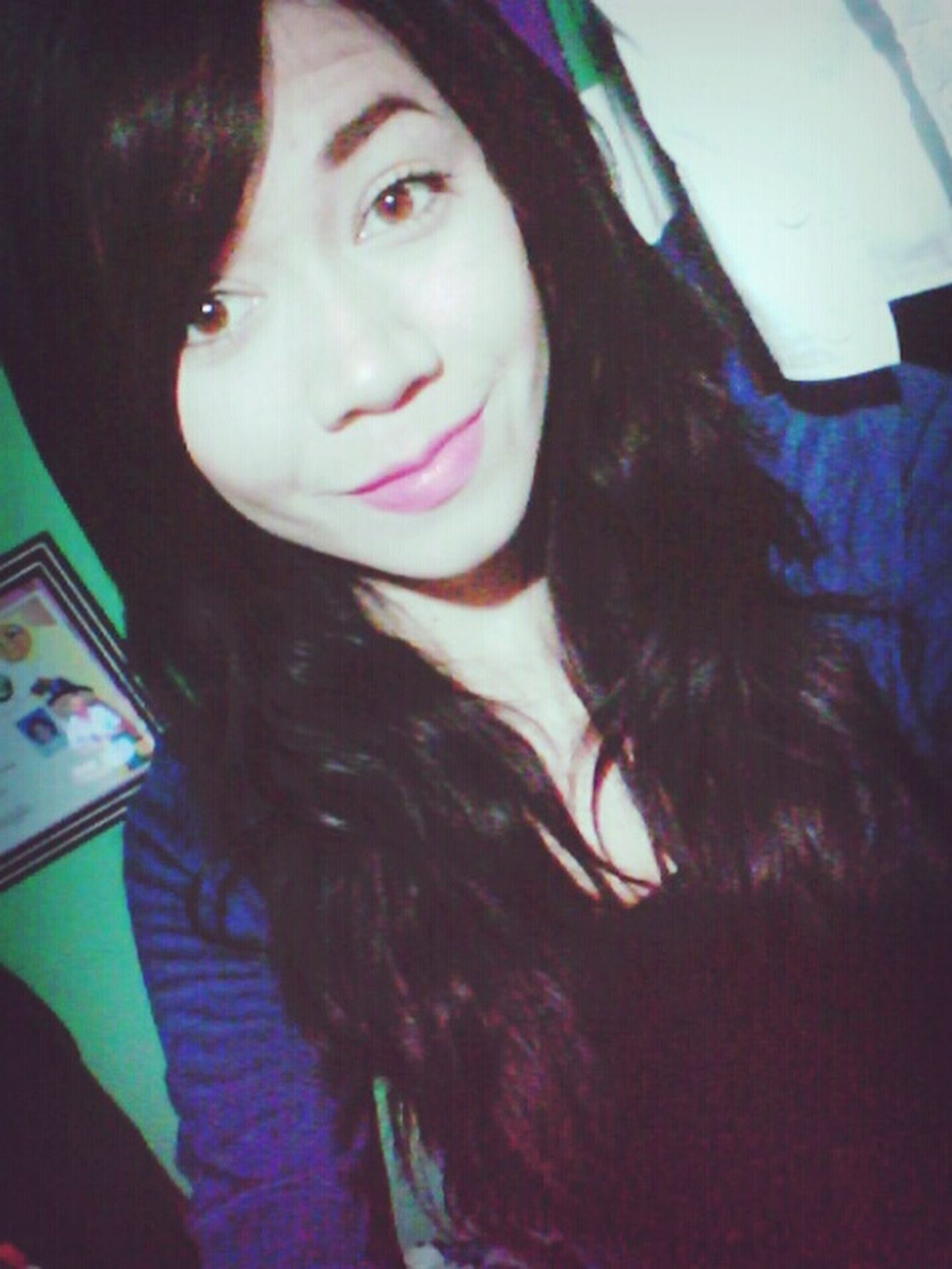 Catita Chula Ojitos *--* I Love My Boyfriend ♥ Enormemente Feli! That's Me Selfie ♥ Hello World ✌ Te Amo Chris❤
