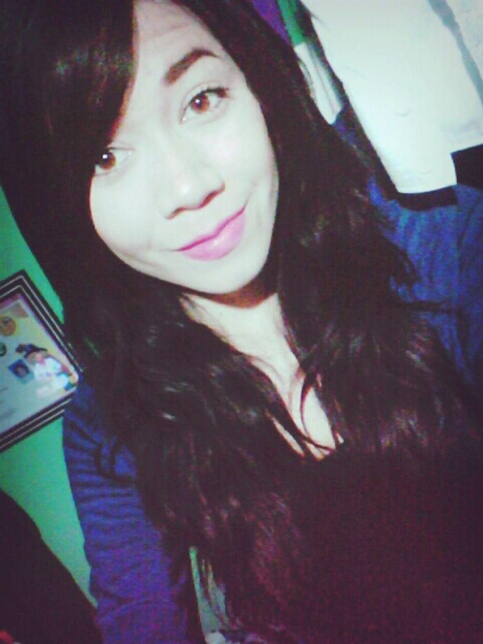 Catita Chula Ojitos *--* I Love My Boyfriend ♥ Enormemente Feli! That's Me Selfie ♥ Hello World ✌ Te Amo Chris❤