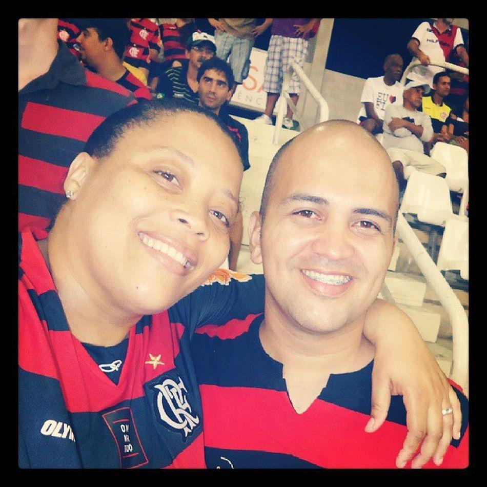 Flamengo sempre! !! Flamengo Maiordomundo Maiortorcidadobrasil Umavezflamengosempreflamengo