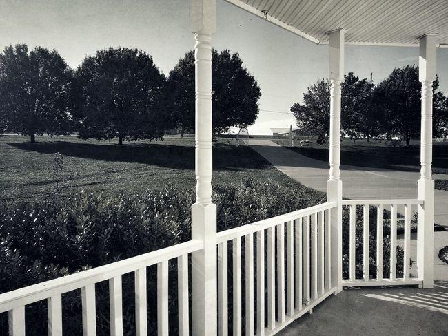 WAITING GAME ~ Smithville, Missouri ~ It Was Only A Dream Dreamscapes & Memories NEM Landscapes Landscape Dreamscapes