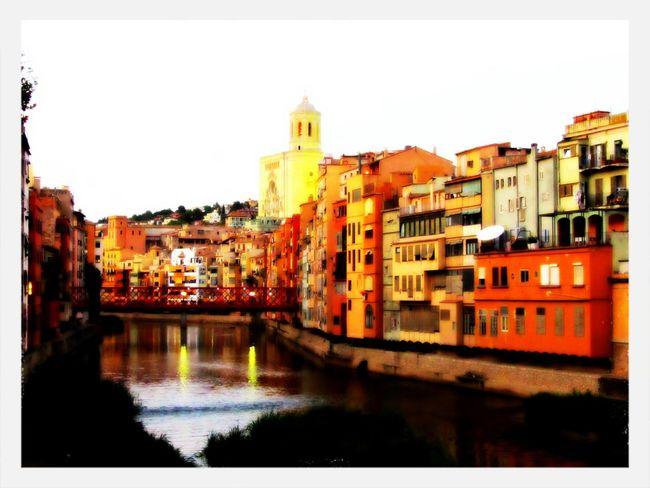 Colores Somosfelices Españoles Y Sus Fotos Eye4photography  Taking Photos