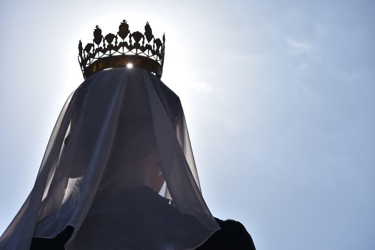 Beautiful stock photos of crowns,  Crown,  Day,  Granada,  Headshot