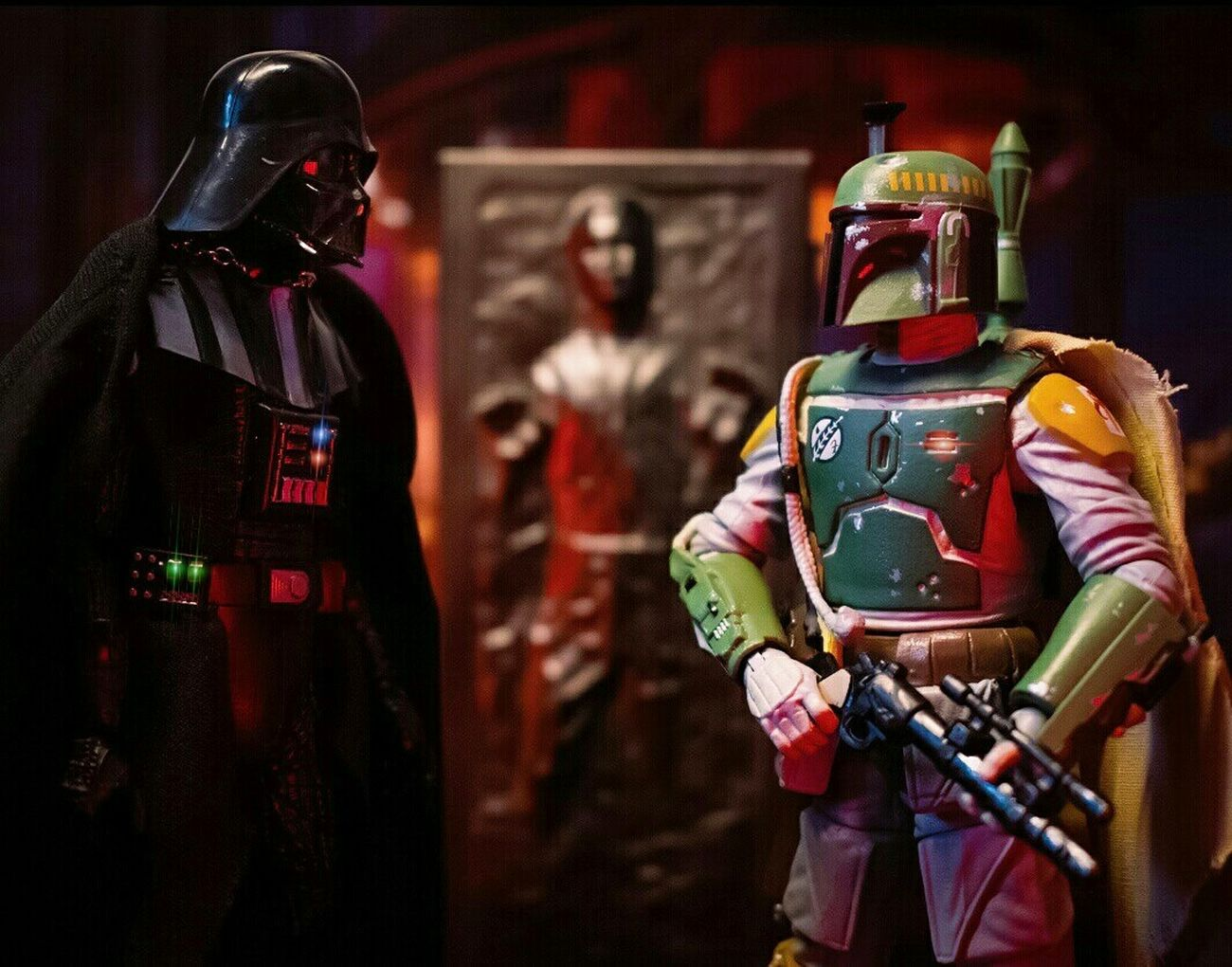 Starwarsblackseries Starwarsfigures Starwarsfigures Starwarstoys Starwarstoypix Starwarstoyfigs Starwarstoyphotography Starwarstoys Starwarstoypix Starwarsfigures Bobafett Toygroup_alliance Starwarstoys Toyunion Toyphotography Starwarsblackseries Starwarsblackseries6inch Starwarstoypix Starwarstoyphotography